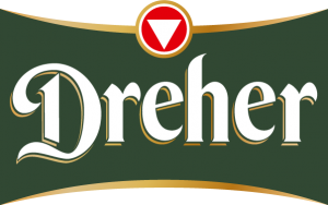 cropped-dreher-logo.png
