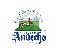 1458282271_andechs-logo.png